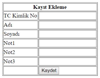 [Resim: php_mysql_kayit_ekleme_formu.png]